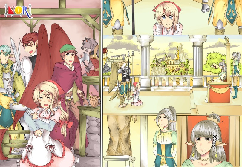 STORY5colored